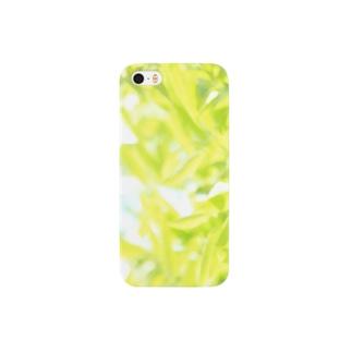 Sawayaka.Na.Kaze Smartphone cases