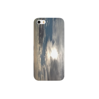 reflection Smartphone cases