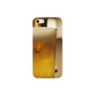 いますぐのみたい Smartphone cases