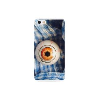 チャクラ Smartphone cases