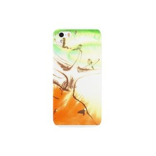 Jour6 Smartphone cases