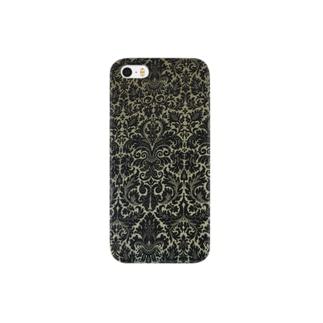 Design Smartphone cases