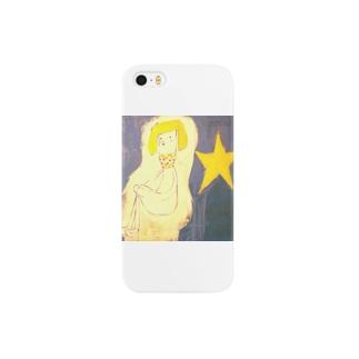 ☺︎うふふ Smartphone cases