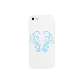 L/Ecru-co Smartphone cases