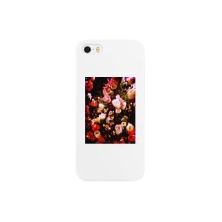 春梅 Smartphone cases
