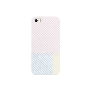Rectangle Smartphone cases