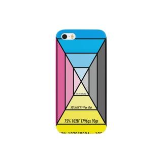 最大画像サイズ Smartphone cases