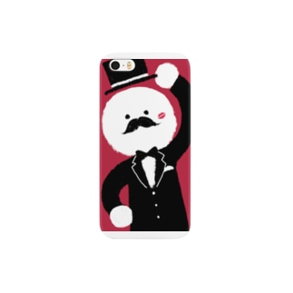 gentlefolkiss Smartphone cases