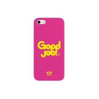 Good Job! Smartphone cases