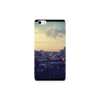 Life Smartphone cases