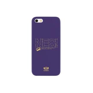 NES! Smartphone cases