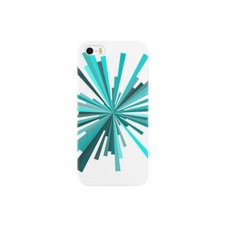 Pieces Smartphone cases