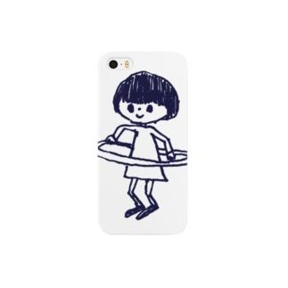 hoop Smartphone cases