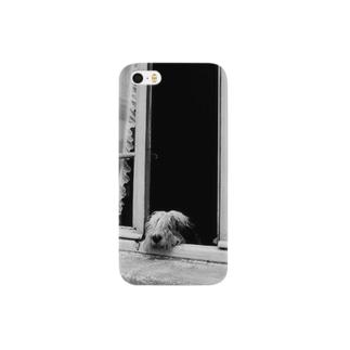 ひろのドッグ Smartphone cases