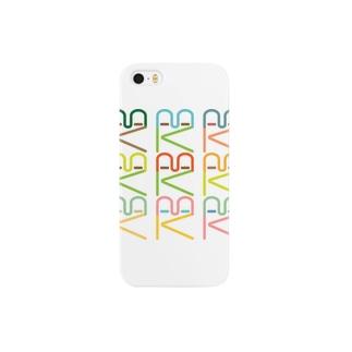 MK Smartphone cases