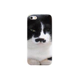 わがはい Smartphone cases