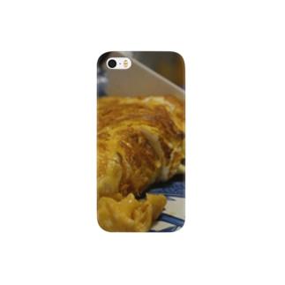 卵14個 Smartphone cases