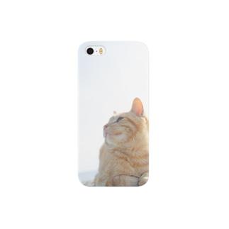 みつめる Smartphone cases