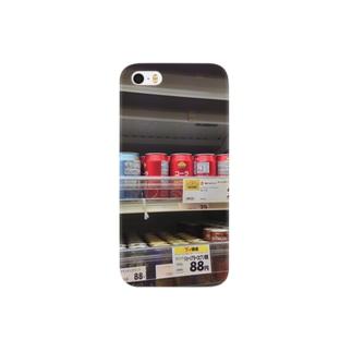 安ッ Smartphone cases