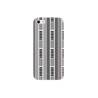 北欧秩序 Smartphone cases