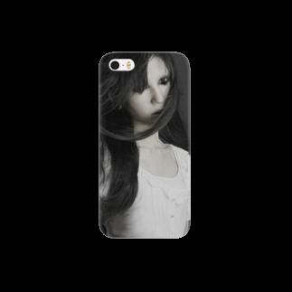 Misa Yamamoto(山本巳紗)のMisa Yamamoto Smartphone cases