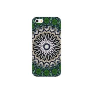 organism Smartphone cases