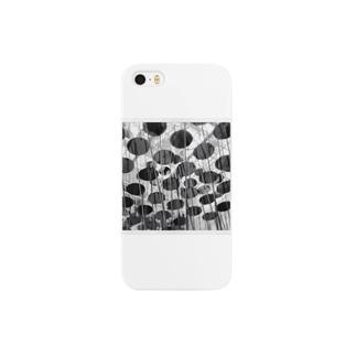 ART ROOF Smartphone cases