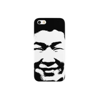 YUKI Smartphone cases