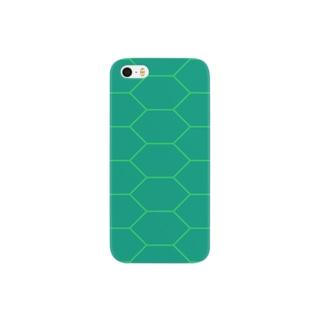 Tortoiseshell(F) Smartphone cases