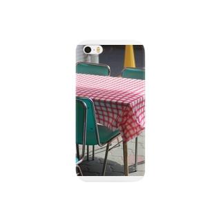 sunny Smartphone cases