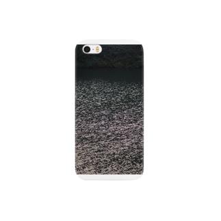 shine Smartphone cases