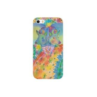 🐷 Smartphone cases