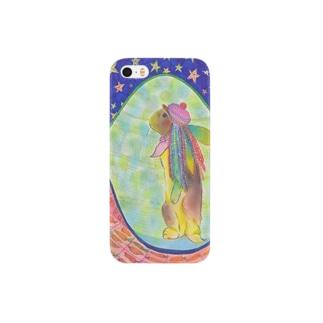 🐰 Smartphone cases