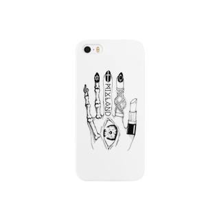 MIXLAND Smartphone cases