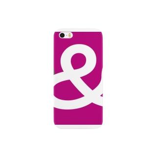 GUCIO & CO. KU Smartphone cases
