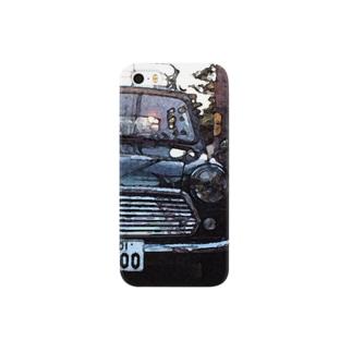 mini!!! Smartphone cases