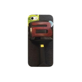 ★★ビッグバン!?★★ Smartphone cases