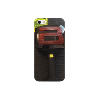 masaの★★ビッグバン!?★★ Smartphone cases