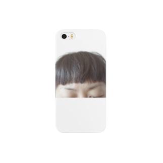 つま Smartphone cases