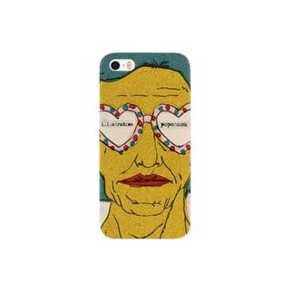 BBA Smartphone cases