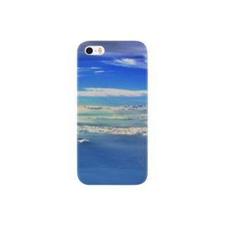 富士 Smartphone cases