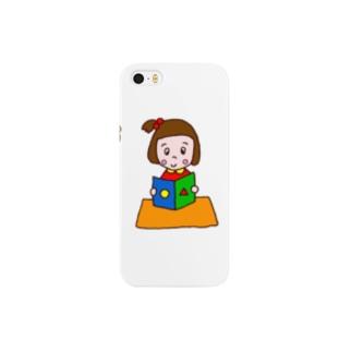 ニコグッズ Smartphone cases