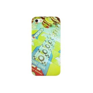 レトロゲーム Smartphone cases