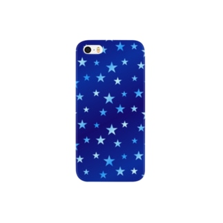 Star02 Smartphone cases