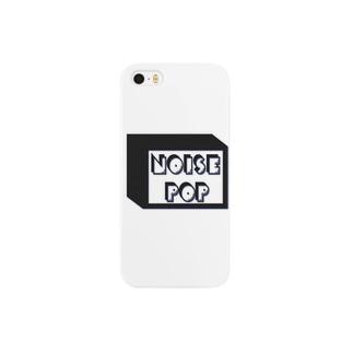 PLAIN Smartphone cases