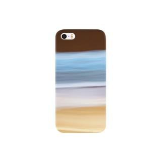 Lights Smartphone cases