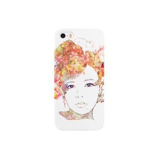 -Reproduction- Smartphone cases