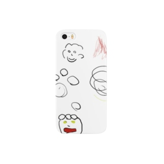 09616_tablet.png Smartphone cases