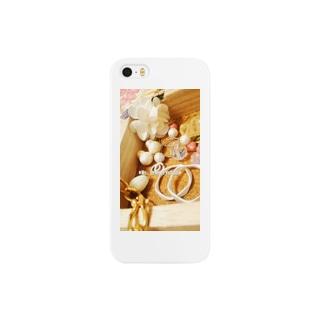 *みじゅえりーちゃん*オリジナルphoto i Phoneケース Smartphone cases