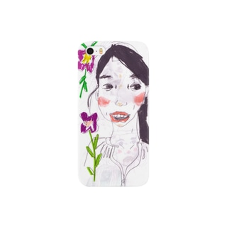thank you Smartphone cases